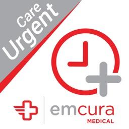 OnlineCare Emcura Patient
