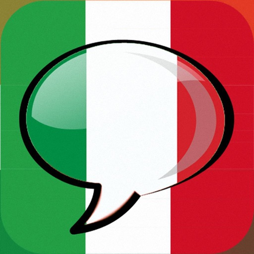 Learn Italian ™ by Greg Vick