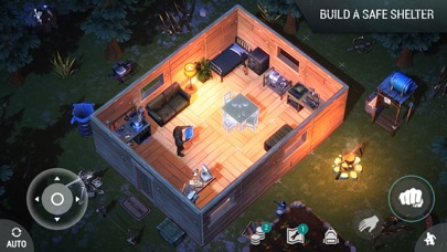 Last Day on Earth: Survival for windows pc