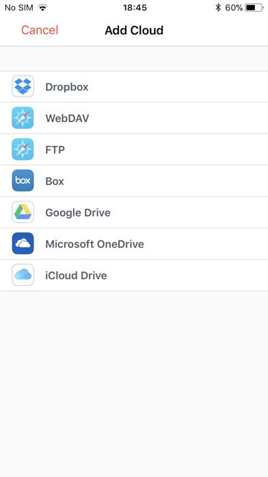 Call Recorder ℡ Screenshot
