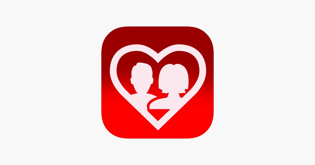 doulike dating i Portugal vittig første melding online dating eksempler