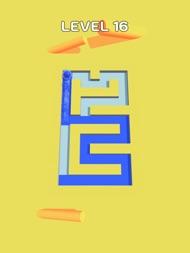 Roller Splat! ipad images