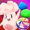 Gummy Dash - iPhoneアプリ