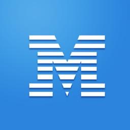 MBA智库—让管理者知识得到提升的学习软件