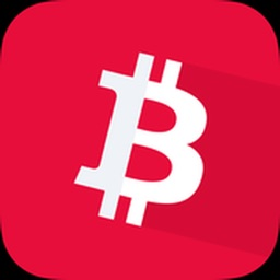 Bitcoin App For Crypto Signals