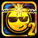 Beat Hazard 2 Hack Online Generator
