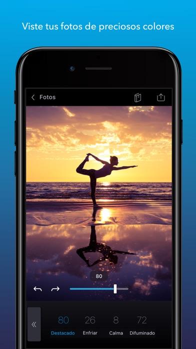download Enlight Quickshot apps 5
