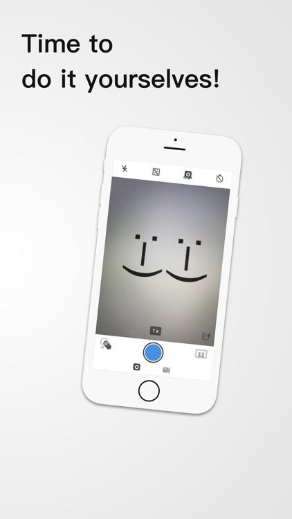 teleshot screenshot-3