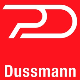 Dussmann Link