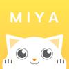 MIYA - 遇見好聲音