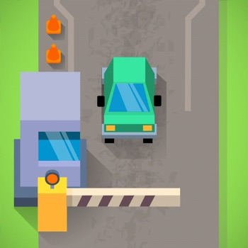 [ARM64]Idle Toll v1.7 Cheat Download