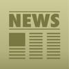 NewsTap (Usenet Newsreader) - Alexander Clauss