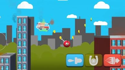 FireFlighter screenshot 7