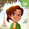 デリシャスワールド ― クッキングゲーム - 新作・人気アプリ iPhone