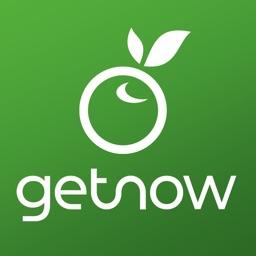 getnow Online-Supermarkt