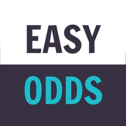 low6 - Easy Odds