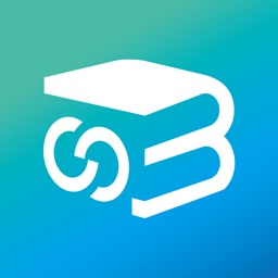 BookGuru by AisleConnect