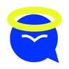 John Louie Paulino - Good Messenger  artwork