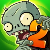 Codes for Plants vs. Zombies™ 2 Hack