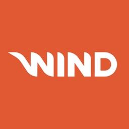 WIND - 스마트 공유 킥보드