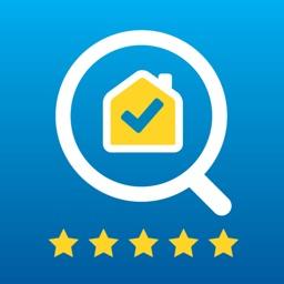 MPPA Pro Inspect Real Estate