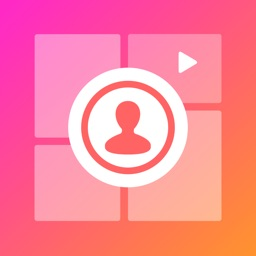 Follow Me with Video StoryShow
