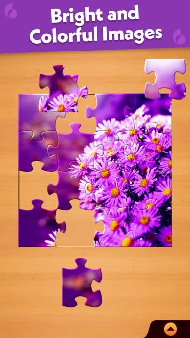Jigsaw Puzzle-7