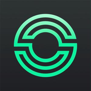 Spectre Camera - Photo & Video app