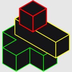 Activities of Neon Heights
