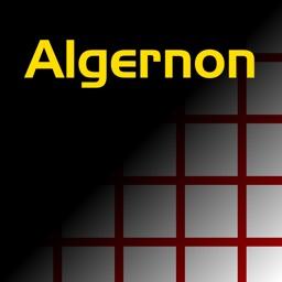Algernon