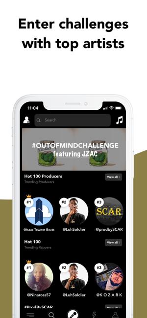 καυτά dating app iPhone Συνδέστε τώρα τοποθεσίες