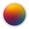 Pixelmator Photo - Pixelmator Team