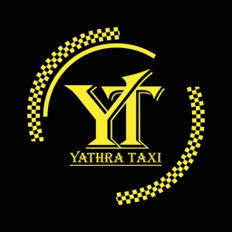 Yathra Taxi