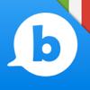 busuu - イタリア語を学習