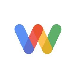 W3浏览器