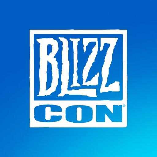 Мобильное BlizzCon