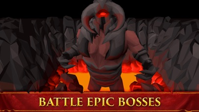 Old School Runescape App Reviews - User Reviews of Old School Runescape