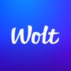 Wolt: matleverans & takeaway