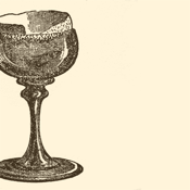 Martin's Index of Cocktails icon