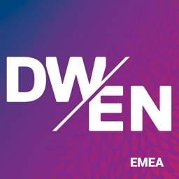 DWEN EMEA