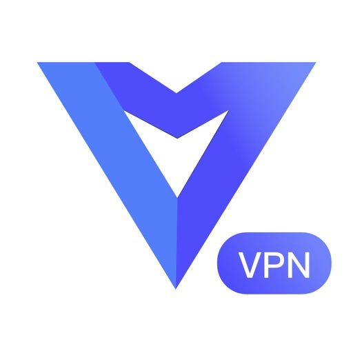 Hotspot VPN Super Wifi Proxy X