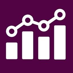 Edge1 BI: Data Analytics