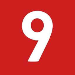 Attessia TV قناة التاسعة
