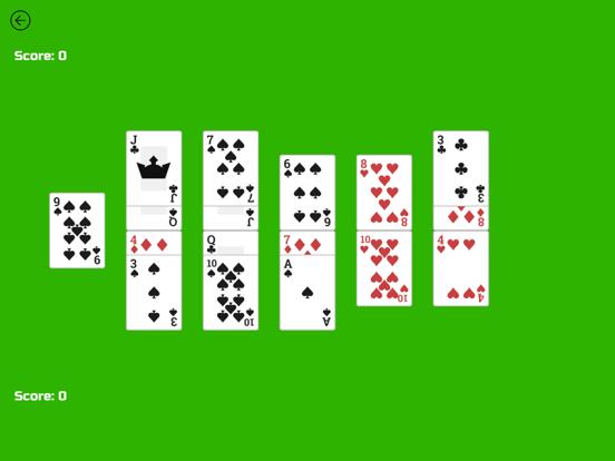Israeli Poker screenshot 4