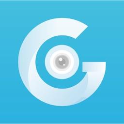 GENBOLT CAM by GENBOLT