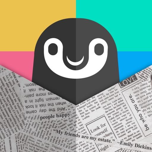 NewsTab: Smart RSS Reader iOS App