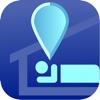 Shelter Finder