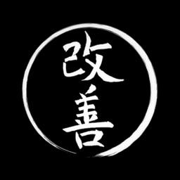 Kaizen Coaching