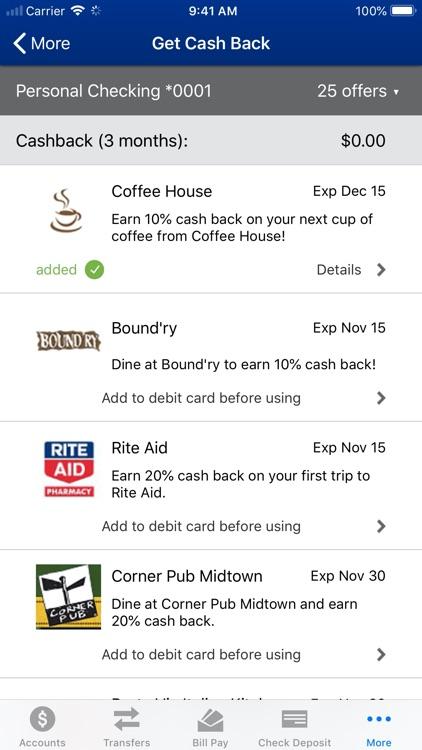 WTC Mobile Banking screenshot-6