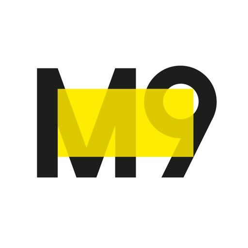 M9 Polymnia